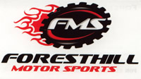 Foresthill Motor Sports